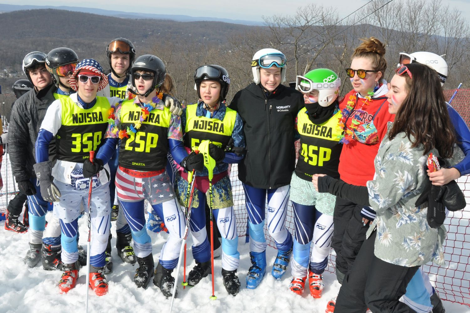 Petro GS Qualifier